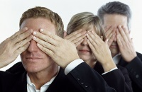 ateroszklerózis látásvesztés
